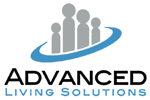 Advanced Living Solutions